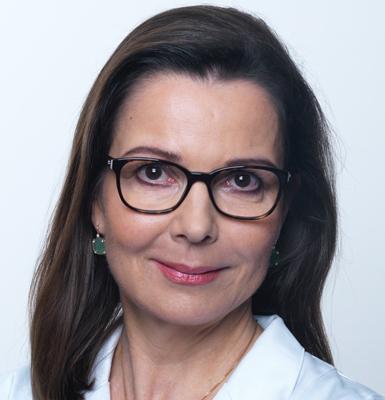 Andrea Pötschke