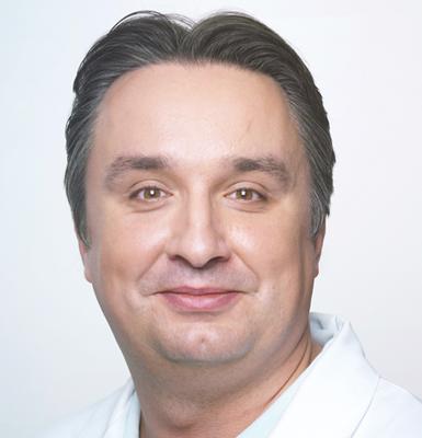 Daniel Riekhof