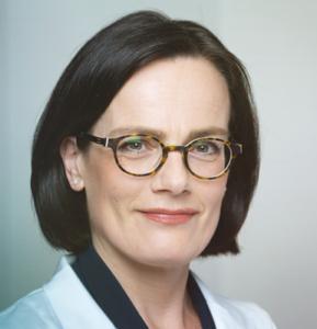 Julia Sander