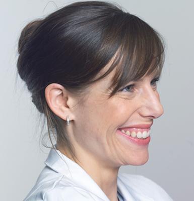 Simone Röhrs