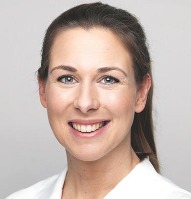 Maren Emanuelsson