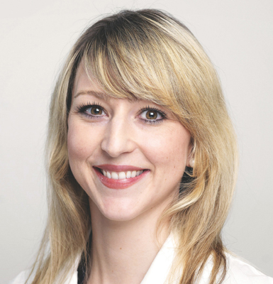 Silvia Wicha